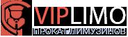Прокат лимузинов во Владивостоке и Приморском крае