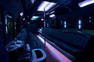 1interior-tiffany-party-bus