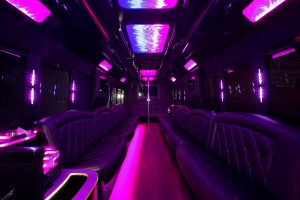 2exterior-tiffany-party-bus