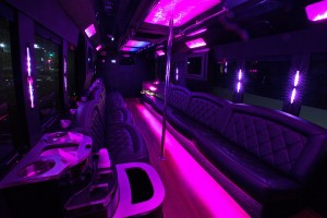 4interior-tiffany-party-bus
